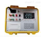 囌州旺徐電氣TLHG-205T變壓器變比全自動測試儀