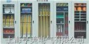 上海普通安全工具櫃