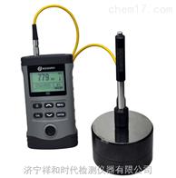 YD-3000A便携式金属里氏硬度计