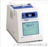 美国OptiMelt MPA100全自动熔点仪