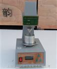 电脑数显液塑限仪操作规程价格