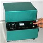 小型粉碎机/Z新电磁式矿石粉碎机