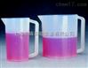 美国耐洁Nalgene 1000ml 带手柄烧杯 Teflon*PFA 高温高压灭菌DS1511-1