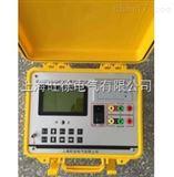 囌州旺徐電氣MS-100B全自動變壓器變比測試儀