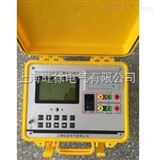 北京旺徐電氣TR300B全自動變壓器變比測試儀