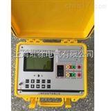上海旺徐電氣HYBC-901全自動變壓器變比測試儀