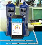 美国TSI AIRPRO® 微压计 AP800风速计/空调系统