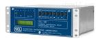 美国直销SEL-321继电器