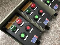 齊齊哈爾LNZ-S-A2D2K1G防水防塵防腐操作柱