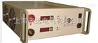 KDZD802蓄电池组负载测试仪