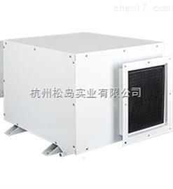 SD-58T杭州吊頂除濕機