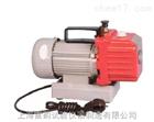 旋片真空泵,优质真空泵使用注意