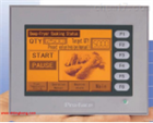 普洛菲斯Proface智能人机界面SP5000系列