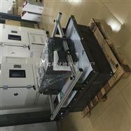 昆山模拟运输振动试验台生产厂家