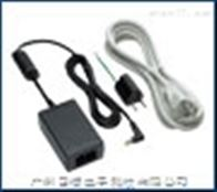 Z1005AC适配器9782 9809保护膜9812携带盒数据采集器HIOKI