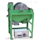金属选矿用鼓形湿法弱磁选机