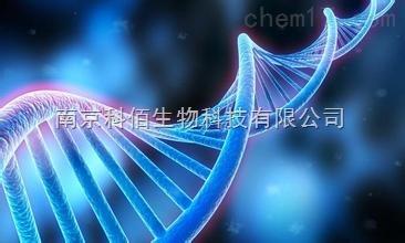 南京科佰生物科技有限公司