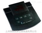 数显、台式电导率仪