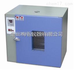 101-2电热恒温鼓风干燥箱*