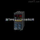 AI-716pAI-716p型高精度智能温控器