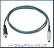9248通用钳式CT9279传感器9555-10HIOKI