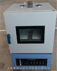 石油沥青薄膜烘箱-旋转式烘箱