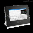 AI-3170S/3170W/3170YAI-3170系列分体式无纸记录仪
