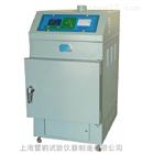 工厂直邮沥青含量分析仪,燃烧法沥青含量测定仪