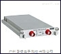 SSD单元U8330模拟8966温度8967日置HIOKI