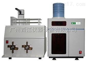 AFS-8510原子荧光光度计