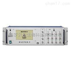Master-9脈衝刺激器_電生理儀器