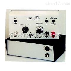 ISO-Flex刺激隔離器_電生理儀器