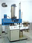 GB粗粒土电动击实仪安装技术