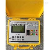 囌州旺徐電氣HTBC-Ⅲ變壓器變比全自動測量儀
