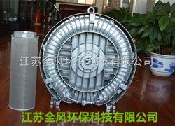 膜池曝气用风机