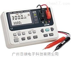 日本日置电池阻抗测试仪BT4560HIOKI
