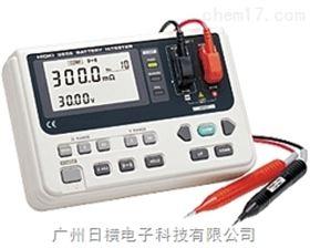 BT3554-01日本日置HIOKI 电池测试仪 BT3554-01BT3555