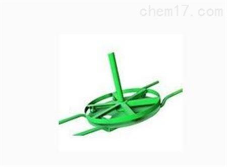 设计 矢量 矢量图 素材 450_331