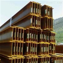 天津工字钢价格,工字钢规格,工字钢厂家