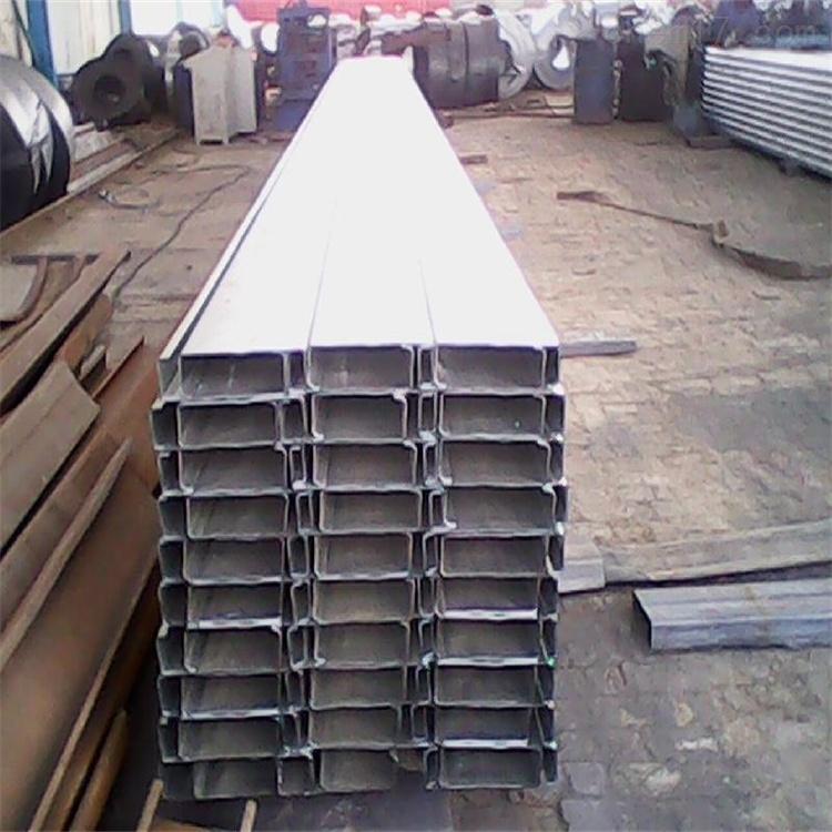 毫州Q235  Q345BH型钢价格,工字钢价格,C型钢价格,角钢价格