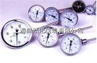 WSS-400,WSS-586双金属温度计