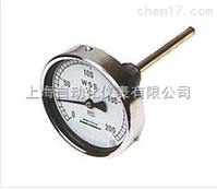 WSS-501双金属温度计