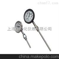 WSS-514径向型双金属温度计