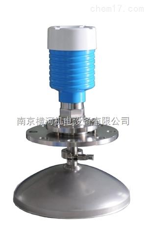 南京横河机电设备有限公司