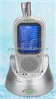華南CW-HPC600華南CW-HPC600_激光塵埃粒子計數器_深圳CW-HPC600_塵埃粒子計數器 CW-HPC60
