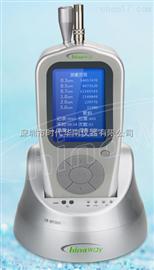 华南CW-HPC600激光尘埃粒子计数器