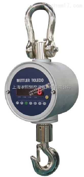 OCS-xxL-XZ LED梅特勒直视吊秤PCA220