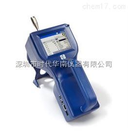 华南_TSI9306手持式激光粒子计数器