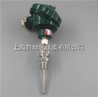 上海自动化仪表三厂WZP2-230装配式热电阻
