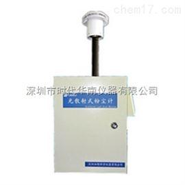 华南SDM-Ⅱ激光粉尘仪